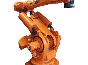 ABB IRB 6400 S4C M97 Industrial Robot