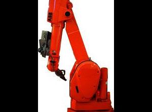 Robot industriale ABB IRB 3000 M92