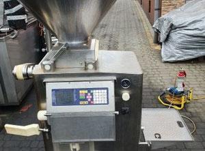 Frey KONTI E120 Vakuumfüllmaschine