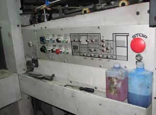Bobst SP 102 E P90929002