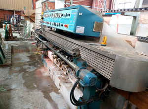 BOVONE 251 beveling machine for sale