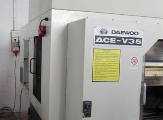 Daewoo ACE V35 P90930013