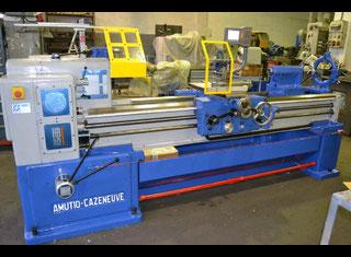 Amutio Cazeneuve HB 575 x 2000 P90930031