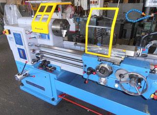 Amutio Cazeneuve HB 575 x 1500 P90930033