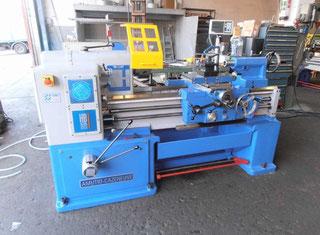 Amutio Cazeneuve HB 575 x 1000 P90930034
