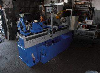 AMUTIO CAZENEUVE HB500 P90930035