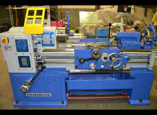 Amutio Cazeneuve HB 500 x 1000 P90930037