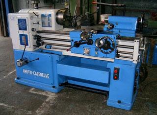 Amutio Cazeneuve HB 500 x 750 P90930038