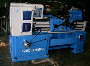 Tornio AMUTIO Cazeneuve HB500
