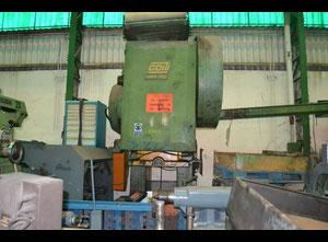 Goiti NRR160 Eccentric press