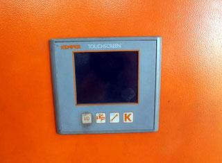 Kemper SYSTEM 9000 911300160 P90930047