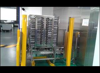 Fedegari FOA5/GB P90930073