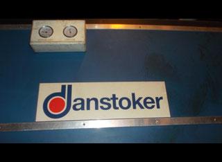 Danstoker/Justesen Multimizer 13 P91001009