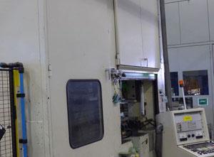 KAISER V 200 WR 1480 Presse