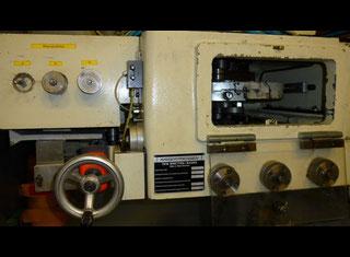 Kaiser V 200 WR 1480 P91001012