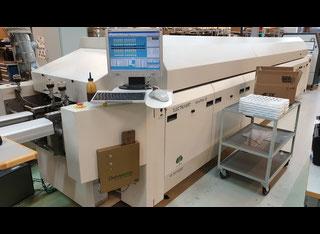 Electrovert Omniflow 10 P91001014
