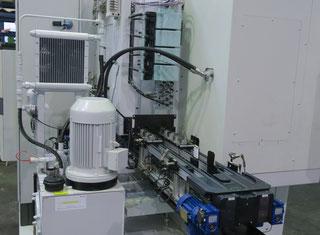 Escofier GFV P91001044