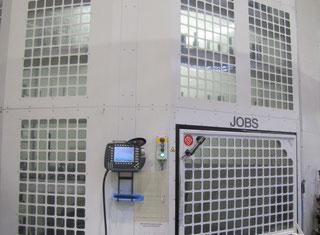 Jobs LINX Compact 35 P91001046
