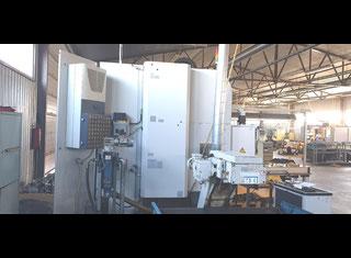 Scherer-Feinbau VDZ120 P91001085