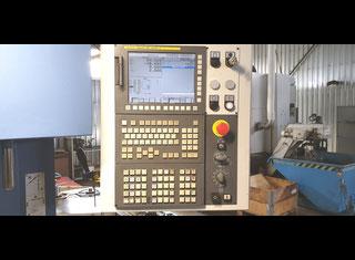 Emag VL5i P91001088