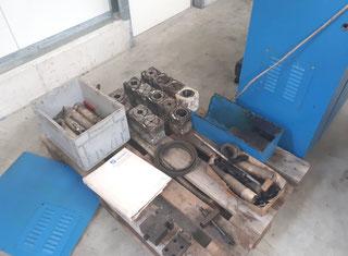 Seiger Super50 P91001089