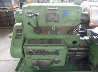 VDF V 5 P91001129