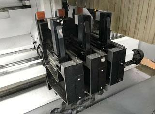 Fomindustrie DALI 40 P91002004