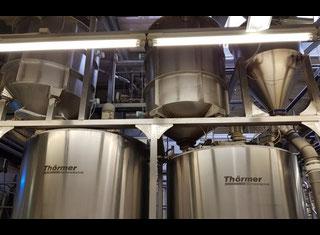 Thoermer - P91002012
