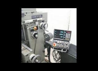 Deckel FP2 P91002029