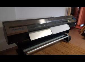 Roland XJ-640 Plotter
