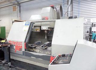 Bridgeport VMC 1000/20 P91002032