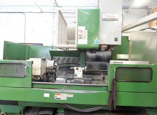 Mazak Mazatech V550B P91002033