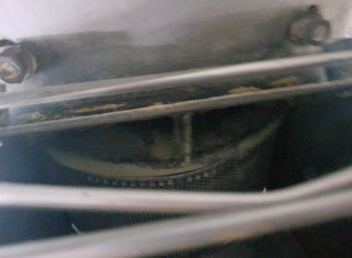 Bremstyp BR4/2 P91002039
