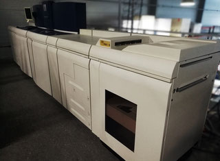 Xerox Nuvera 288EA P91002042