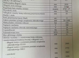 Volz Ozamech FGH 630 A P91002058
