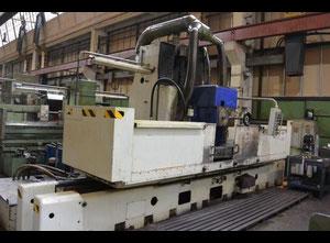 Strojírna Tyc BPV 80A/2000 Surface grinding machine