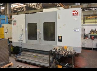 Haas EC-1600-4X P91002092