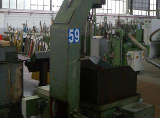 Marchello 40/1400 P91002102