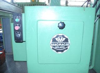 Magnaghi 16/1250 P91002105