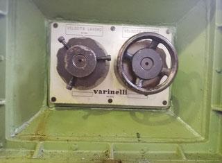 Varinelli 50/2000 P91002121