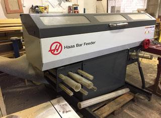 Haas BAR FEEDER P91002141