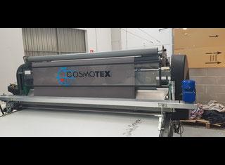 Cosmotex APOLO SMART P91003009