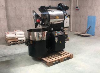 Toper TKMSX-10 P91003049