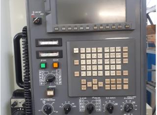 Kitamura Spark Mycenter 3 XiF SP P91003051