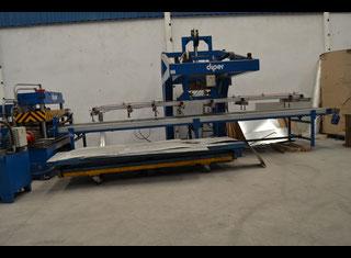 Diper 10 P91003068