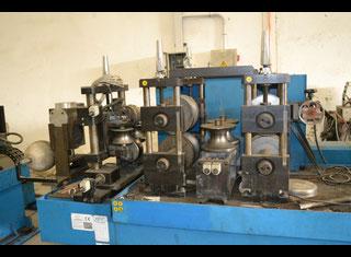 Piemme PME70.600 10+2P P91003072