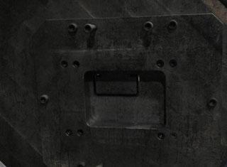 Perfiladora 4 TN P91003073