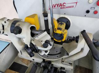 Avyac 3P32 P91003087