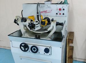 Avyac 3P32 Werkzeugschleifmaschine