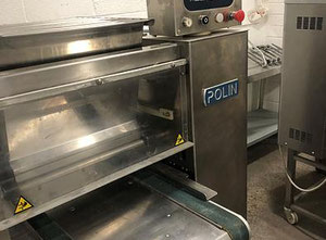 Machine de boulangerie Polin Multidrop Junior Pro-Fast 40/FL